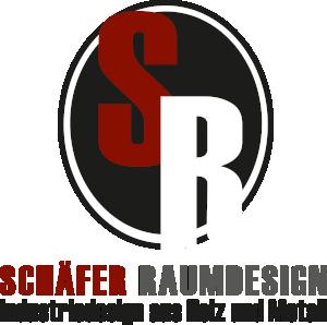 schäfer raumdesign logo